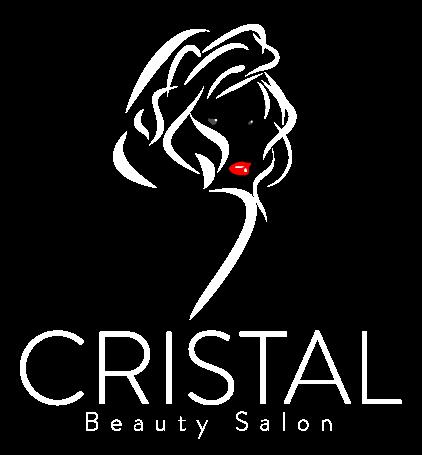 CristalSalon